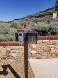 phone Access Control Systems